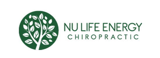 Chiropractic Plainfield IL Nu Life Energy Chiropractic